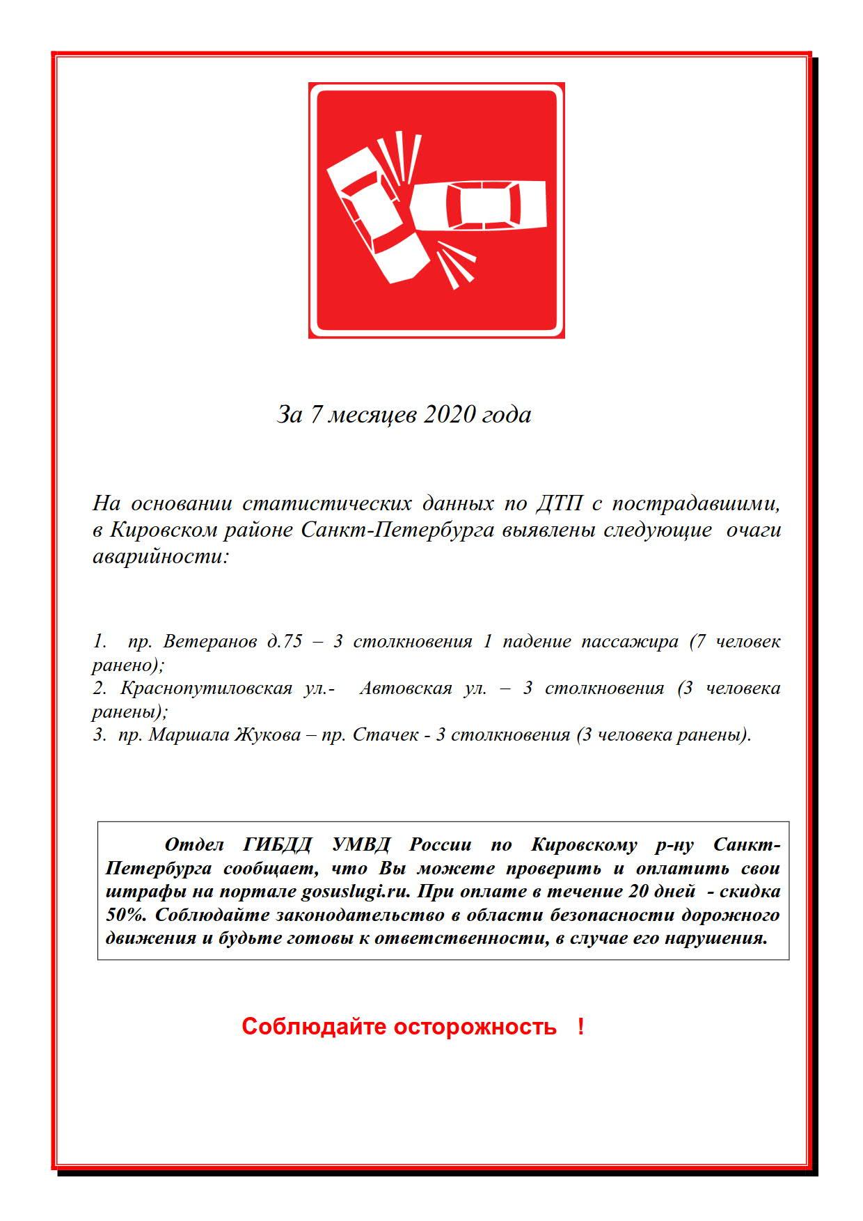 Перекрестки 7 мес 2020 (1)_1