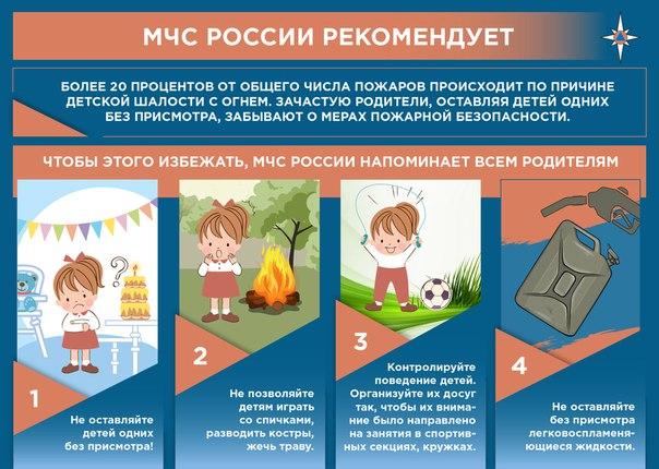 Rekomendatsii-plakat-ot-MCHS