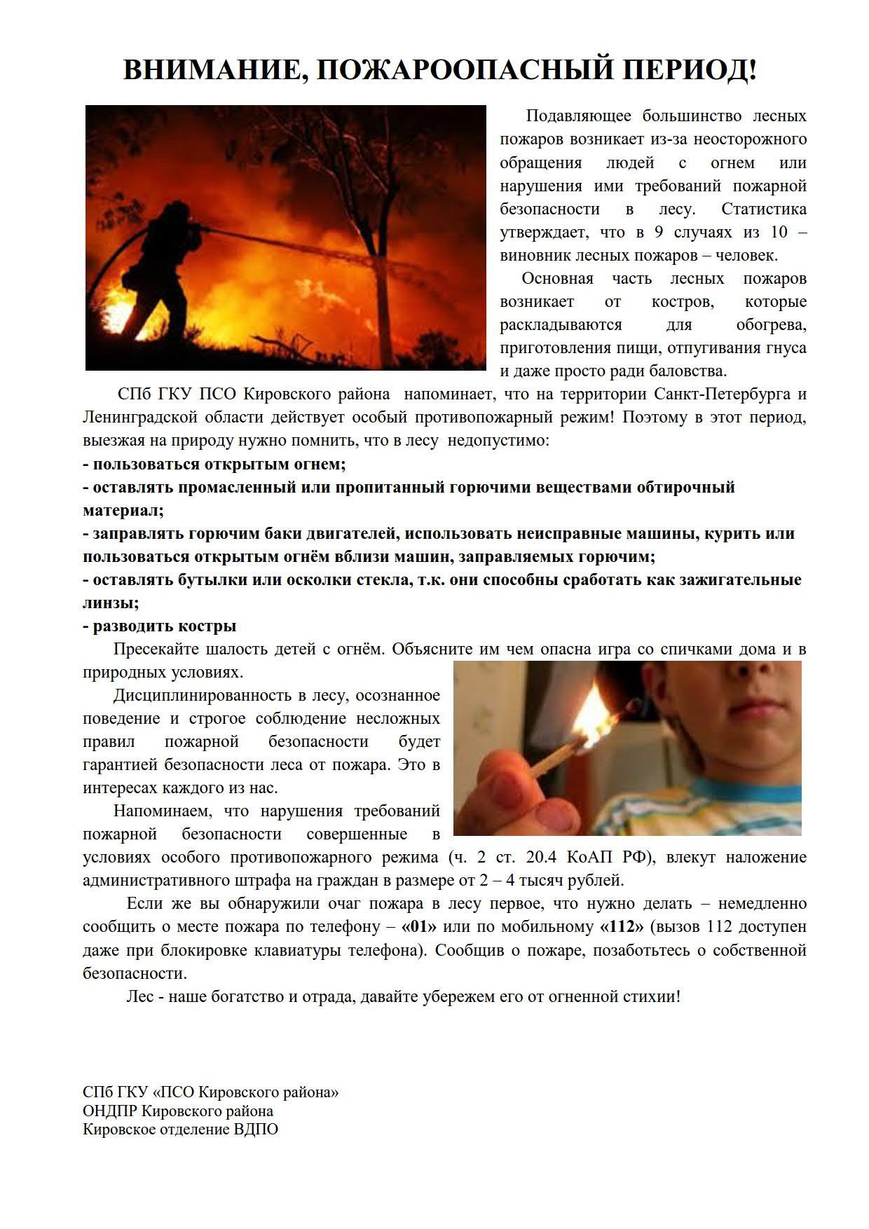 СТАТЬЯ -ЛЕС_1