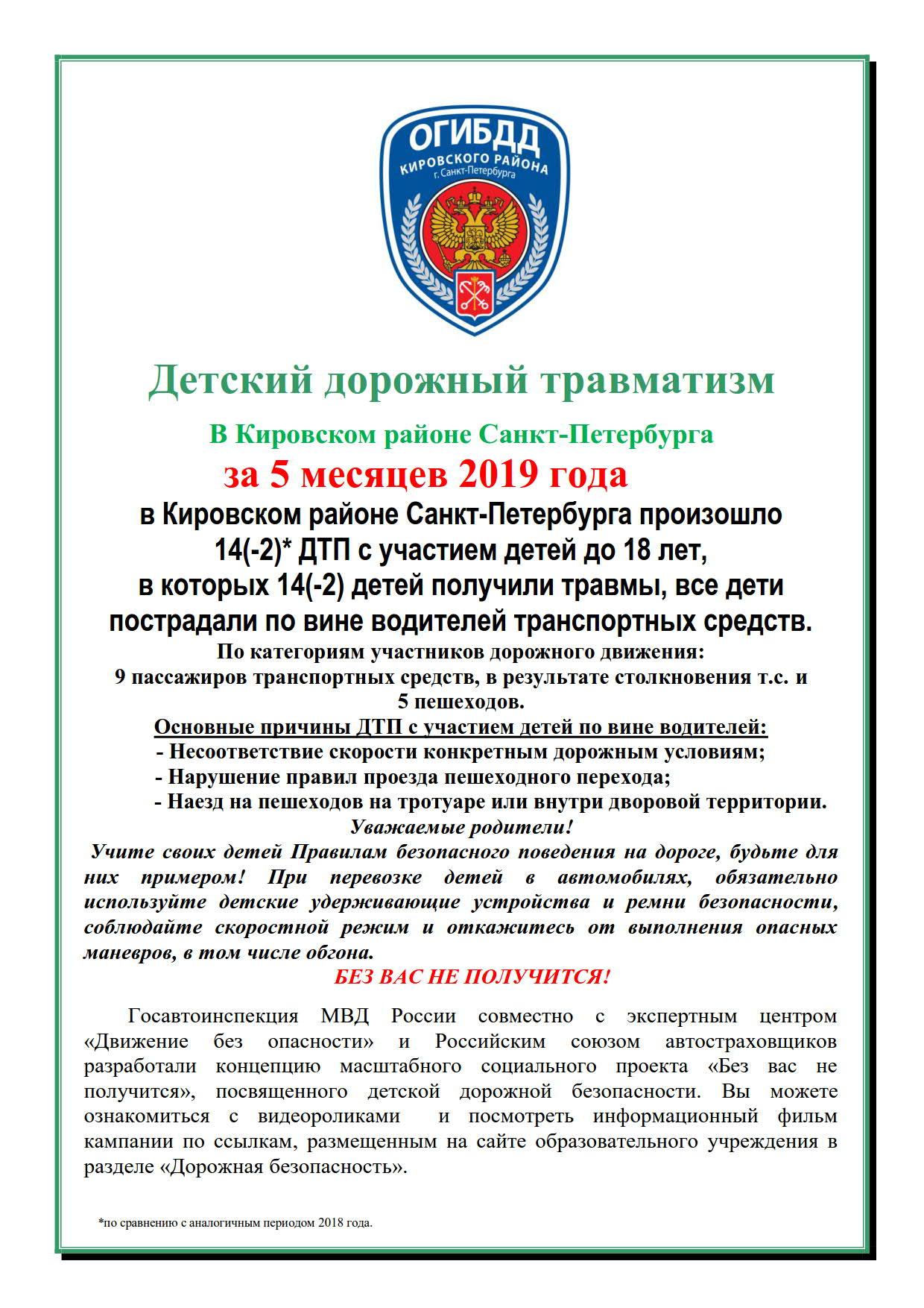 листовка ДДТТ 5 мес 2019_1
