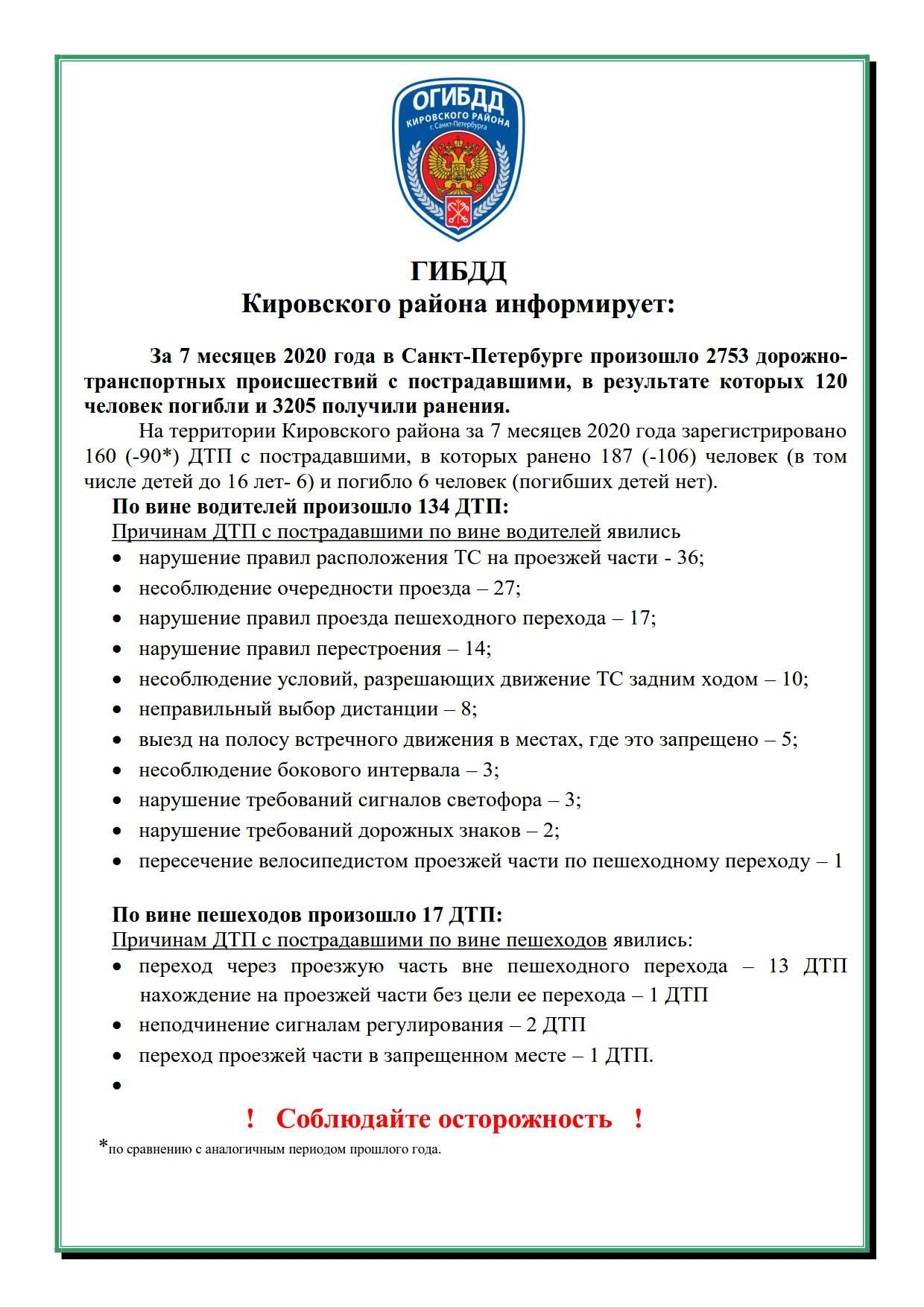 листовка ДТП 7 мес 2020_2