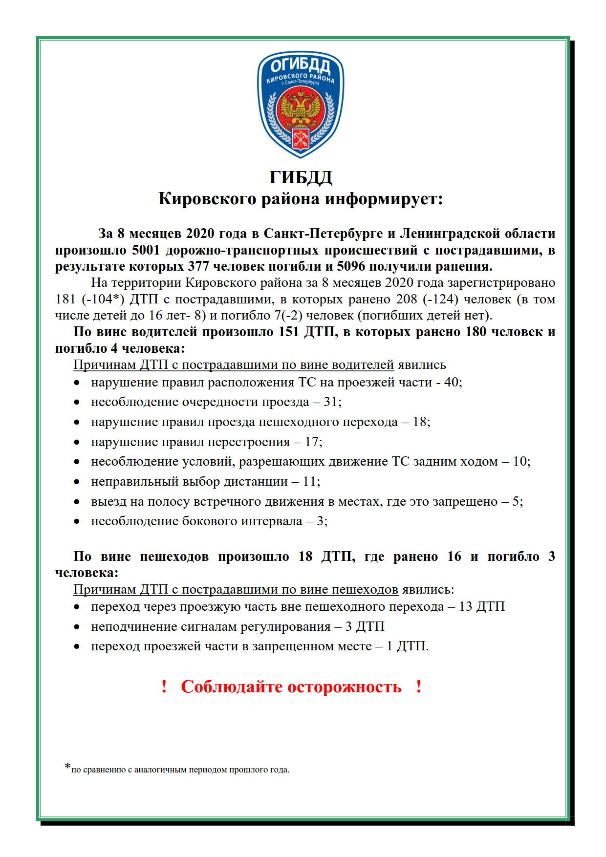 листовка ДТП 8 мес 2020_1